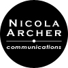 Nicola Archer Communications